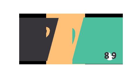 Rdv89